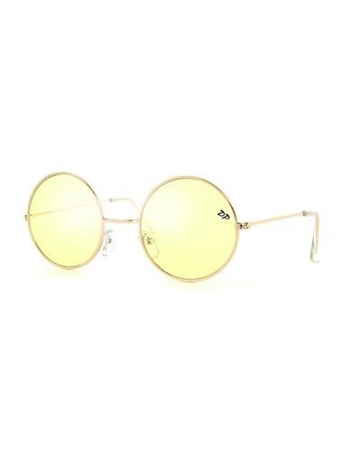 Della Pianto Güneş Gözlüğü Lacivert